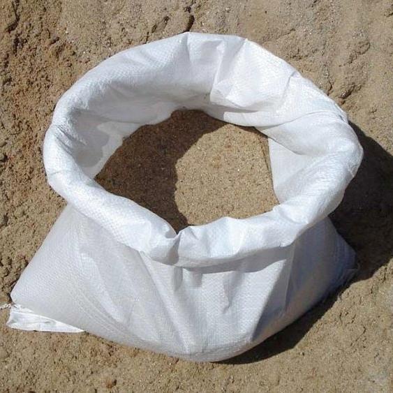 Картинки по запросу Строительный песок в мешках
